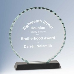 Archway Clock Award