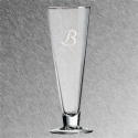 Ceramic Beverage Mug