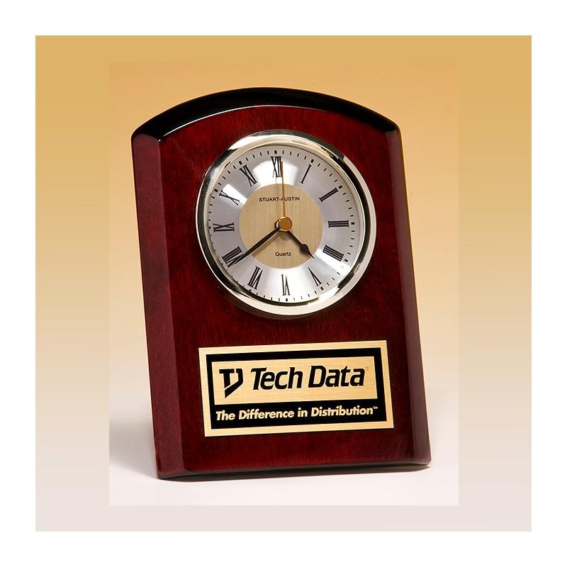 Glass Tray Award