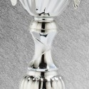 Boys Softball Trophy