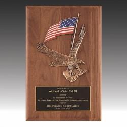 Premier Glass Award