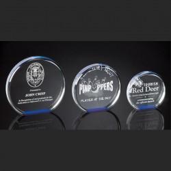 Sapphire Bethesda Award
