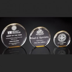 Chesapeake Award
