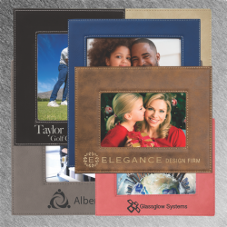 "Picture Frames 5"" x 7"""