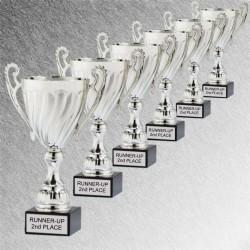 Award Cup Series 62